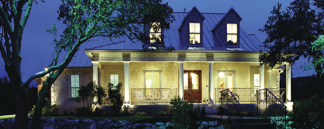 Timeless Luxury Homes Texas Hill Country Home Builder San - Luxury home builders san antonio